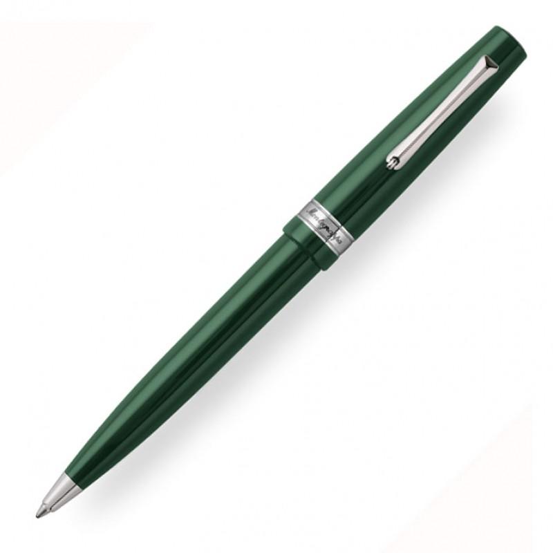 Монтеграппа ручка шариковая